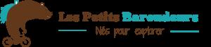 Les-petits-baroudeurs_logo