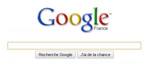photo-moteur-de-recherche-google